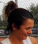 Pia Berger.png