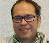 Molner Hans.png