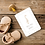 Thumbnail: Kartice za bebe GRANNY'S GARDEN