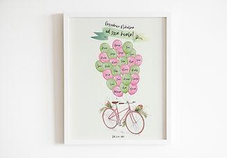 Bike_mu1.jpg