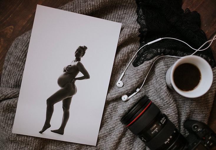 Print dine billeder