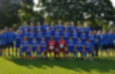 Team2019.JPG