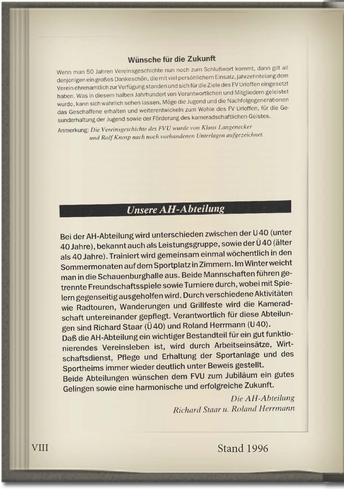Chronik_Seite_8.jpg
