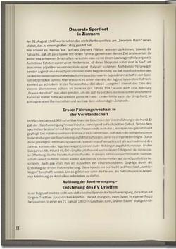 Chronik_Seite_2.jpg