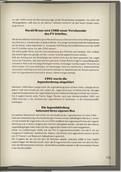 Chronik_Seite_7.jpg