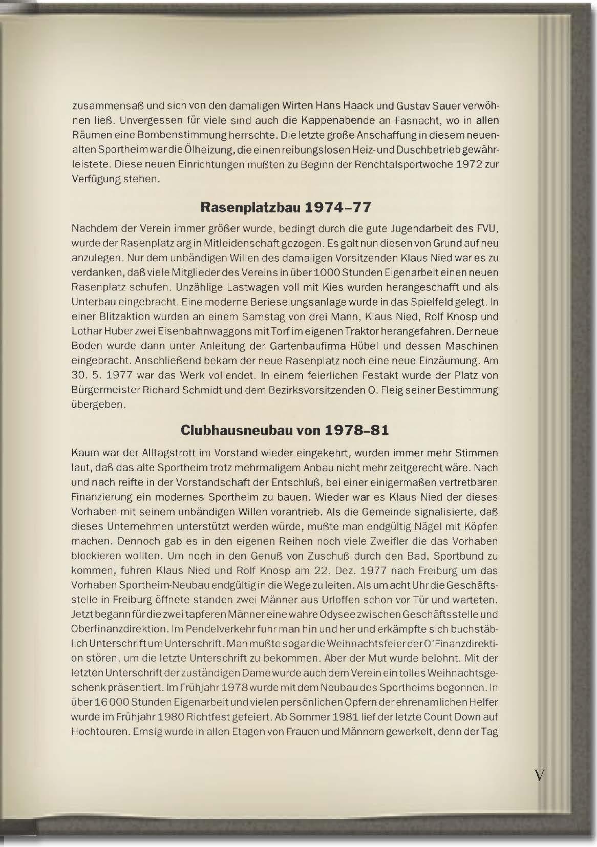 Chronik_Seite_5.jpg