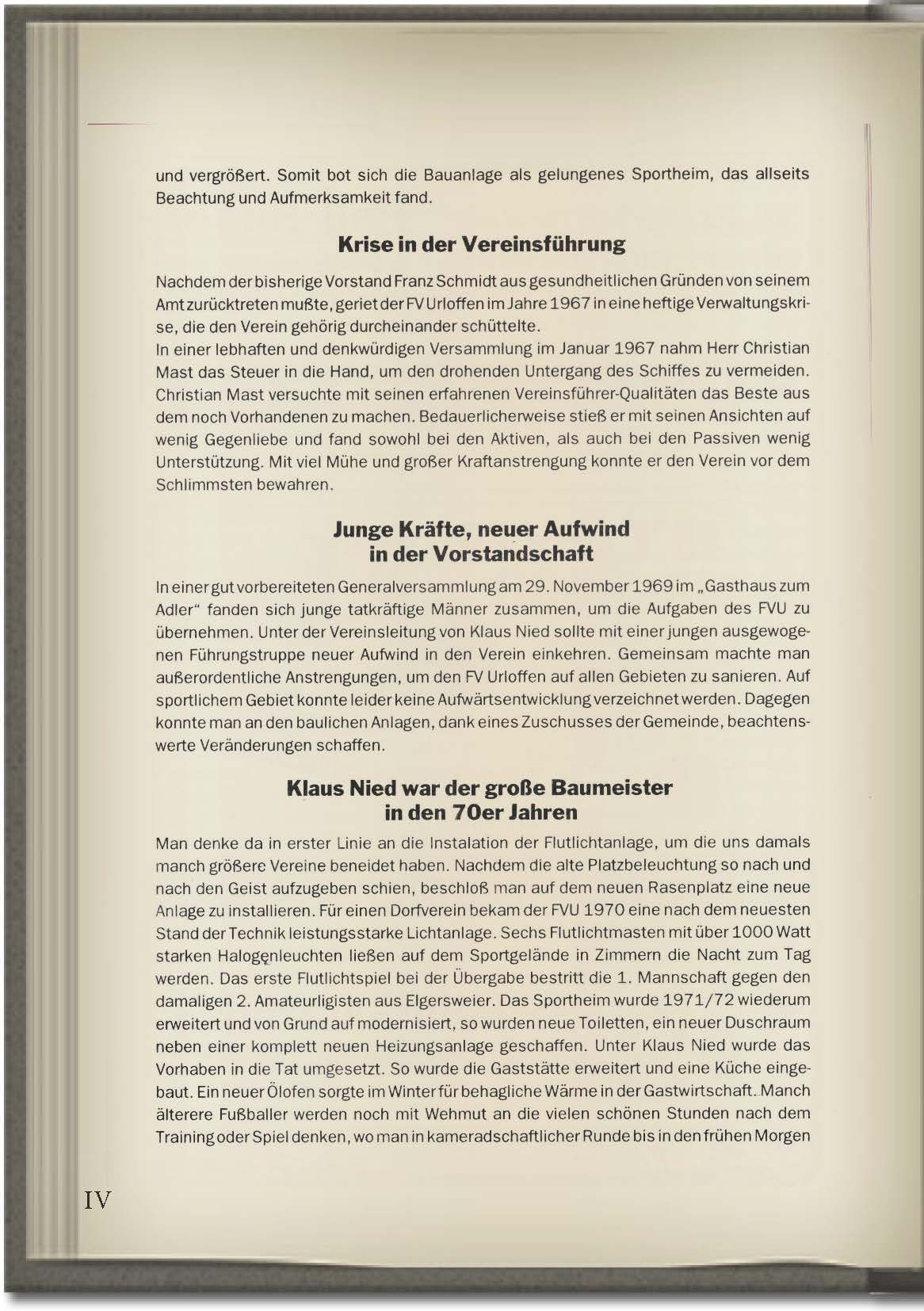 Chronik_Seite_4.jpg