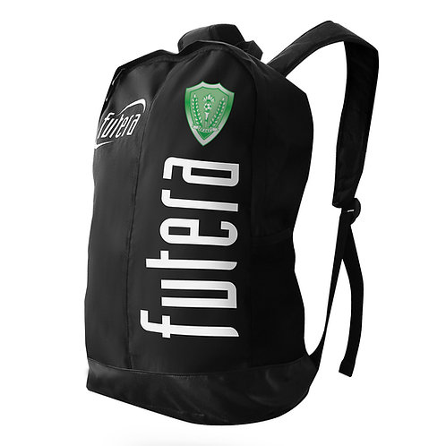 IFJSC BACKPACK