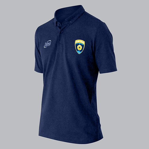 BARINGA POLO SHIRT
