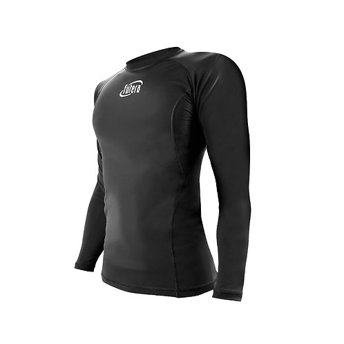 Compression Shirt Long Sleeve Members