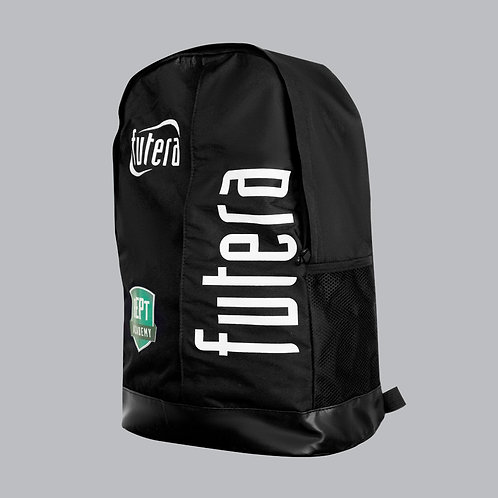REPT ACADEMY BACKPACK