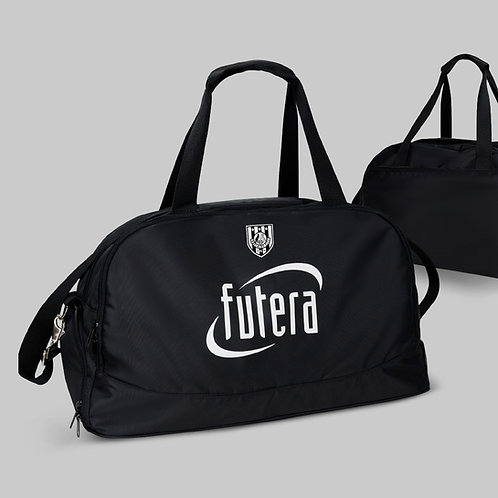 ADELAIDE CITY DUFFLE BAG LIBERO MEMBERS