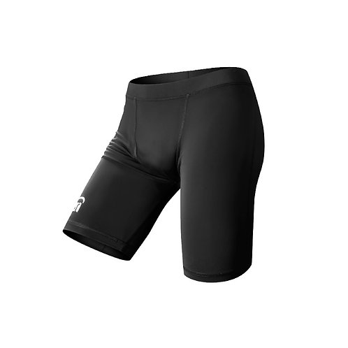 Compression Shorts Members
