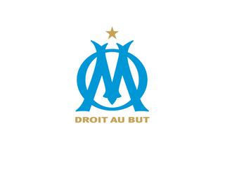 Olympique de Marseille x Futera