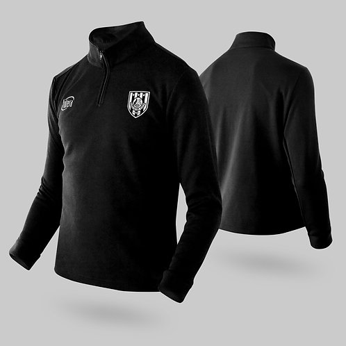 ADELAIDE CITY TRAINING JUMPER MEMBERS
