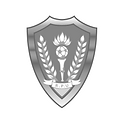 Futera-Club-Team-logo_Rowe Park_edited.p