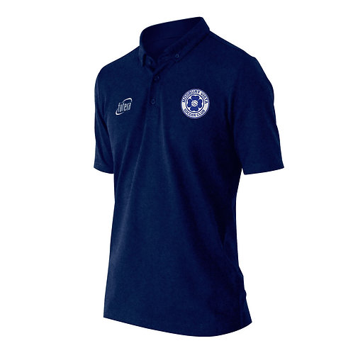 MODBURY VISTA POLO SHIRT