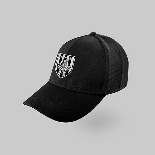 ADELAIDE CITY CAP