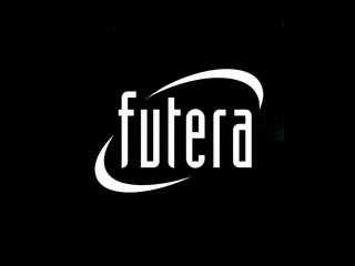 Welcome to Futera.