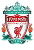 LFC-CHEST-copy.png