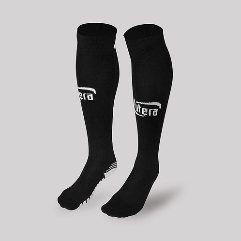 CALOUNDRA TRAINING SOCKS