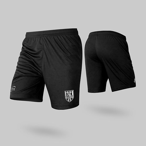 ADELAIDE CITY TRAINING SHORTS