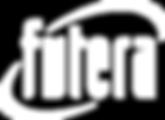 Futera Logo WH.png