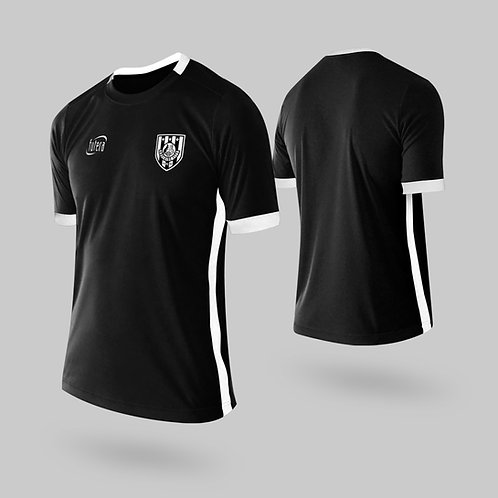 ADELAIDE CITY TRAINING JERSEY MEMBERS