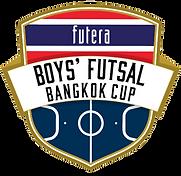 Boy's Futsal.png