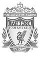 LFC-CHEST-copy_edited.png