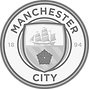 MCFC-Main-Crest-copy_edited.png