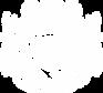 Unique-logo_white.png
