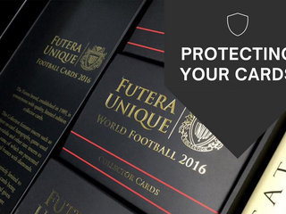 How to keep your cards safe - advice from the experts