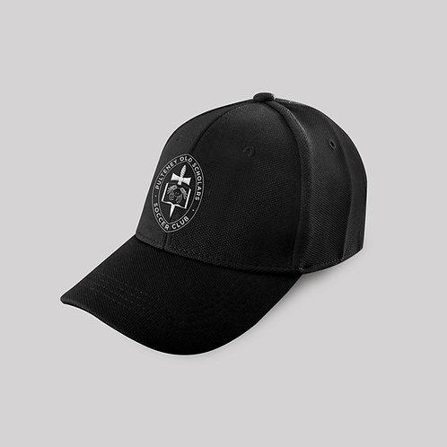 PULTENEY CAP