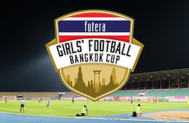 Futsal BG (1).jpg