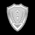 Futera-Club-Team-logo_Ingel Farm_edited.
