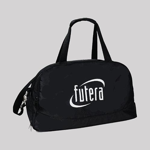 DUFFLE BAG LIBERO
