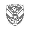 Adelaide Vicitory B&W_edited.png