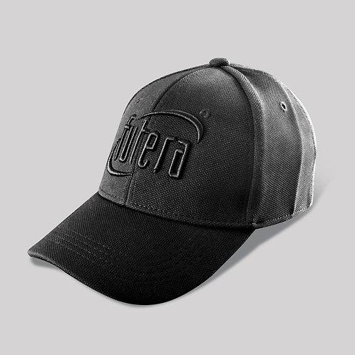 CAP LIBERO