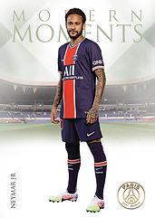 PSG-Moments-Final-NEYMAR-JR.jpg