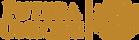 Futera-Unique-logo.png