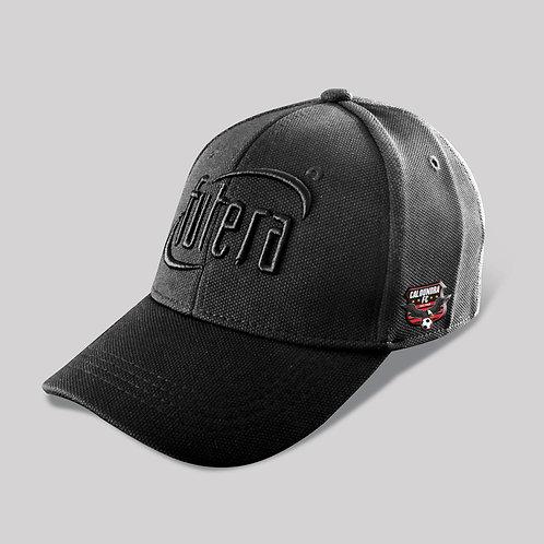 CALOUNDRA CAP