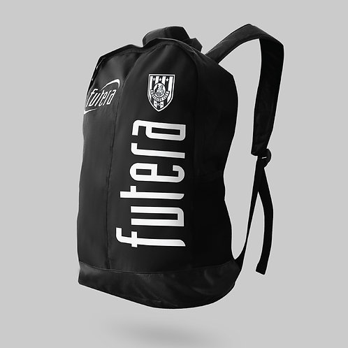 ADELAIDE CITY BACKPACK