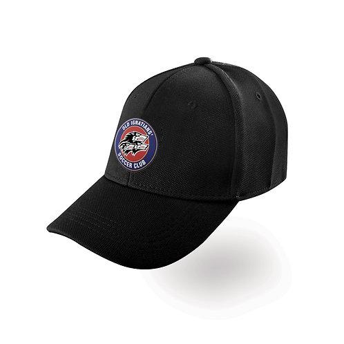 OISC CAP