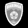 Futera-Club-Team-logo_Baringa_edited.png