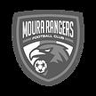 Futera-Club-Team-logo_Moura Rangers_edit