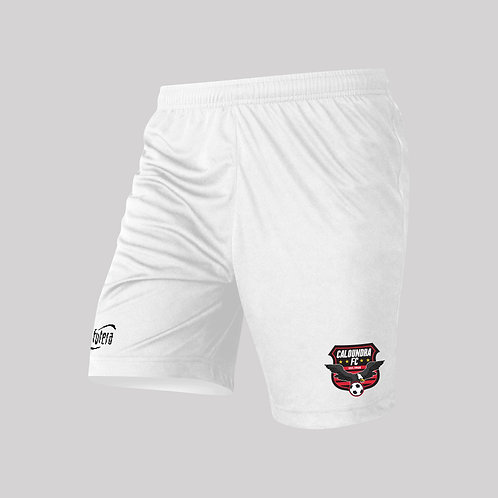 CALOUNDRA GAME SHORTS