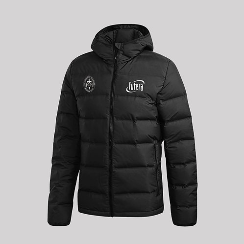 PULTENEY COACHES JACKET