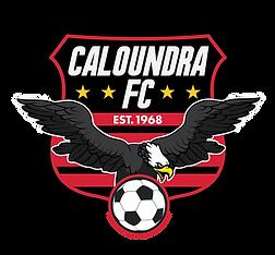 Caloundra-02.png