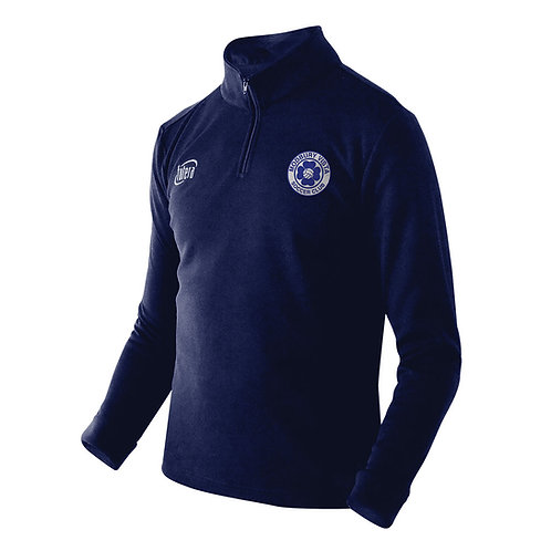 MODBURY VISTA TRAINING JUMPER